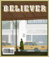 The Believer, Issue 122:...