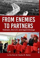 From Enemies to Partners: Vietnam, ...