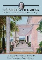 The Spirit of Villarosa: A Father's...