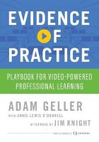 Evidence of Practice: Playbook for...