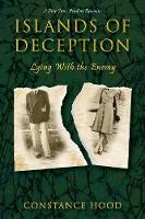 Islands of Deception: Lying with the...