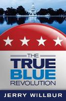 The True Blue Revolution