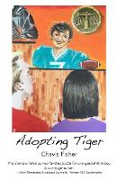Adoption Tiger