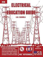 Electrical Education Guide: ...