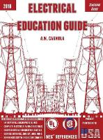 Electrical Education Guide: Teacher's...