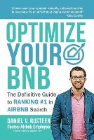 Optimize Your Airbnb: The Definitive...