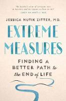Extreme Measures: Finding a Better...