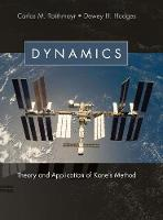 Dynamics: Theory and Application of...