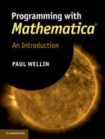 Programming with Mathematica: An...