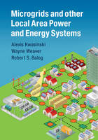 Microgrids and Other Local Area Power...