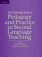 The Cambridge Guide to Pedagogy and...