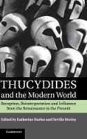Thucydides and the Modern World:...