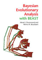 Bayesian Evolutionary Analysis with...