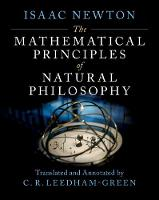 The Mathematical Principles of ...