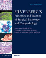 Silverberg's Principles and Practice...