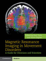 Magnetic Resonance Imaging in ...