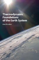 Thermodynamic Foundations of the ...