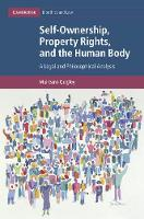 Self-Ownership, Property Rights, and...