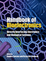 Handbook of Bioelectronics: Directly...