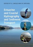 Estuarine and Coastal Hydrography and...