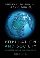 Population and Society: An...