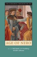 The Cambridge Companion to the Age of...