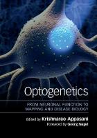 Optogenetics: From Neuronal Function...