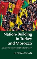 Nation Building in Turkey and ...
