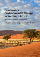 Quaternary Environmental Change in...