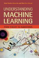 Understanding Machine Learning: From...