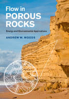 Flow in Porous Rocks: Energy and...