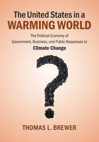 The United States in a Warming World:...