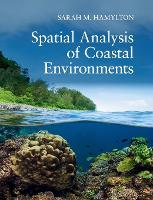 Spatial Analysis of Coastal Environments