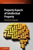 Property Aspects of Intellectual...