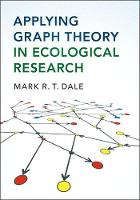 Applying Graph Theory in Ecological...