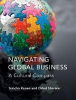 Navigating Global Business: A ...