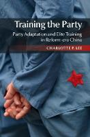 Training the Party: Party Adaptation...