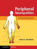 Peripheral Neuropathies: A Practical...