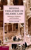 Sexual Violation in Islamic Law:...