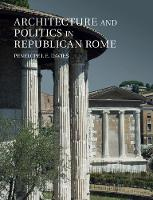 Architecture and Politics in...
