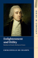Enlightenment and Utility: Bentham in...