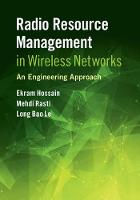 Radio Resource Management in Wireless...