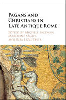 Pagans and Christians in Late Antique...