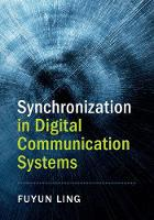 Synchronization in Digital...