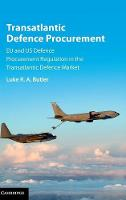Transatlantic Defence Procurement: EU...
