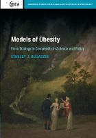 Models of Obesity: From Ecology to...