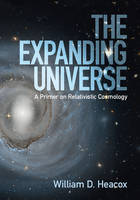 The Expanding Universe: A Primer on...