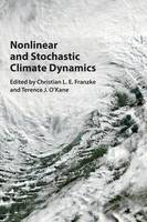 Nonlinear and Stochastic Climate...