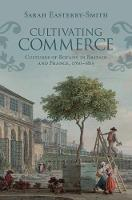 Cultivating Commerce: Cultures of...