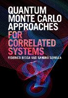 Quantum Monte Carlo Approaches for...